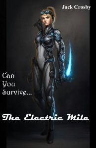 the-electric-mile