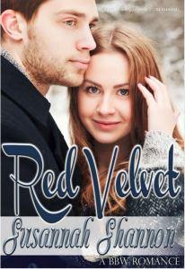 red_velvet_cover1