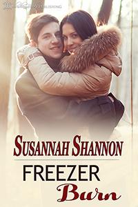 freezerburn_cover-200x300-1