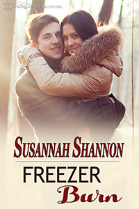 freezerburn_cover-200x300-1