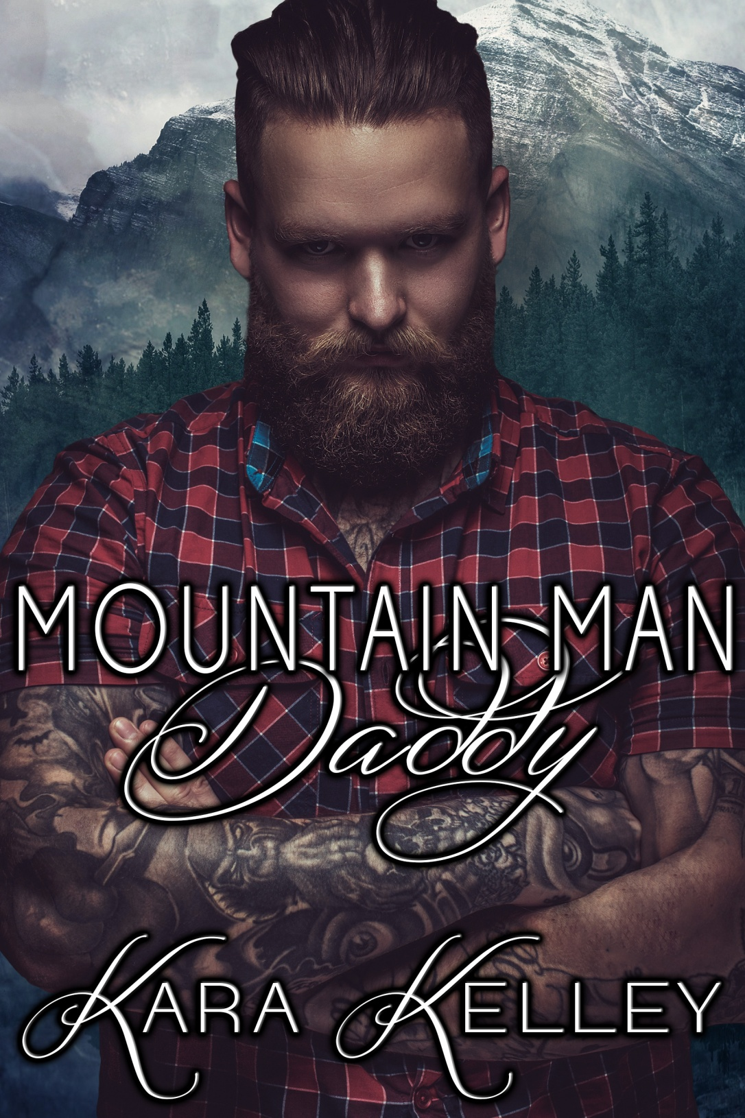 mountainmandaddy_new(1)