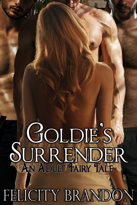 Goldies surrender.jpg