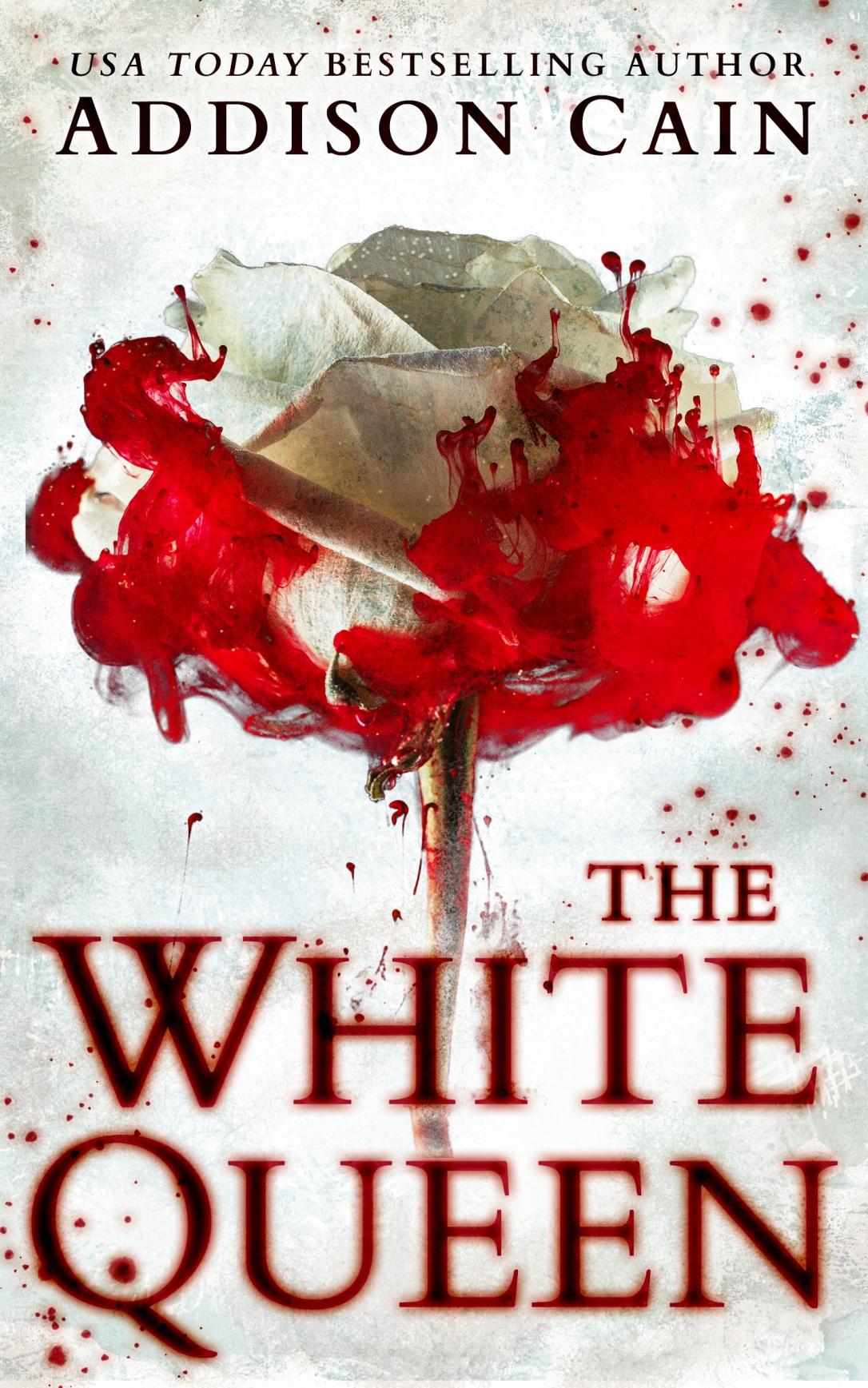 The-White-Queen-v1.0